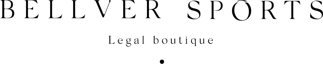 bellver sports legal boutique